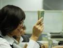 Tỷ giá USD/VND bật tăng mạnh