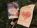 Giáng sinh yêu thương - tuyệt phẩm của đại văn hào Anh lay động  triệu trái tim