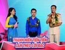 10 sự kiện, hoạt động tiêu biểu của thanh thiếu nhi Việt Nam 2018