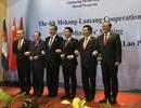 """Phó Thủ tướng muốn gỡ """"nút thắt"""" lưu thông hàng hóa khu vực Mekong, Trung Quốc"""