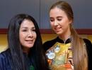 NTK Minh Hạnh và áo dài Việt Nam được tôn vinh tại Nhật Bản, Nga