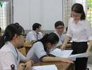 Cô giáo kể chuyện: Điểm 4 môn Văn và cuộc gọi của phụ huynh