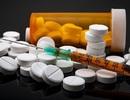 Nên dùng vật lý trị liệu thay vì lạm dụng thuốc giảm đau
