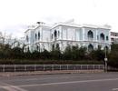 Chưa thoát án bán lụa Trung Quốc: Khaisilk âm thầm bán 2 lâu đài ngàn tỷ