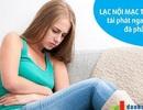 Sau mổ lạc nội mạc tử cung cần lưu ý gì?