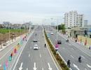 Dự án BT ở Hà Nội: Khoảng cách lớn dự toán và thực tế