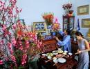 """Ngắm """"Vẻ đẹp Việt Nam"""" được lựa chọn từ 8000 bức ảnh"""