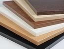 DAG đã sản xuất thành công tấm nhựa gỗ PVSmart