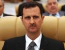 Mỹ tuyên bố không còn tìm cách lật đổ Tổng thống Syria