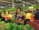 Giúp người nội trợ mua sắm với giá thấp