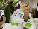 Mở xưởng sản xuất mì chính, hạt nêm giả thương hiệu lớn rồi tung ra thị trường