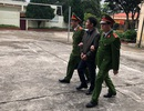 Vụ cán bộ huyện bị bắt: Gây thiệt hại hơn 800 triệu đồng
