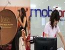 Chính thức chấm dứt hoàn toàn thương vụ MobiFone mua 95% cổ phần AVG