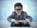 Cậu bé 13 tuổi thành lập công ty phát triển phần mềm của riêng mình