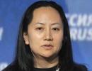 Người dùng Trung Quốc kêu gọi tẩy chay điện thoại Mỹ sau vụ bắt giữ sếp Huawei