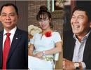 Cú bán tháo đột ngột, Top giàu nhất Việt Nam mất gần 4.000 tỷ đồng