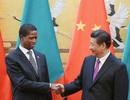 Tổng thống Zambia gọi người Trung Quốc là gián, cố chứng minh không bị Trung Quốc điều hành