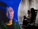 """""""Phù thủy"""" James Wan: """"Người đàn ông Châu Á"""" thách thức thời vận"""