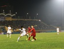 Đánh bại Myanmar sau loạt đá luân lưu, U21 Việt Nam giành ngôi vô địch