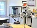 Sử dụng trí tuệ nhân tạo để giải quyết các vấn đề toàn cầu trong thời đại 4.0