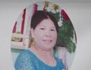 Khởi tố vụ án người phụ nữ tử vong khi làm việc với đoàn liên ngành