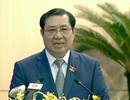 Chủ tịch Đà Nẵng: Chấm lại bài thi công chức, có trường hợp đậu thành rớt