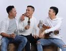 Xu hướng uống bia mới cho tết Việt năm 2019: Uống tùy chỉnh