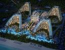 The Arena Cam Ranh – Đánh thức Bãi Dài nguyên sơ thành thiên đường du lịch