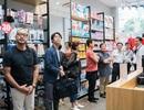 TokyoLife mở rộng cơ hội hợp tác cùng đoàn doanh nghiệp Nhật Bản