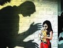 Trẻ bị quấy rối tình dục ở trường dễ rơi vào hệ quả tiêu cực