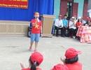 Học sinh Quảng Bình giành giải Trạng nguyên xuất sắc kèm học bổng 1,5 tỷ đồng