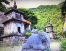 Điều ít biết về nơi Phật hoàng Trần Nhân Tông nhập niết bàn