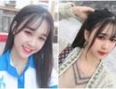 Ngắm tân Á khôi sinh viên Việt Nam xinh đẹp và học giỏi