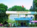 ĐH Quốc gia TPHCM lần đầu tiên có công ty Khoa học Công nghệ