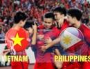 Xem trực tiếp trận bán kết AFF Cup của đội tuyển Việt Nam ở đâu?
