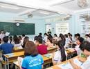 Tiếng Anh của sinh viên kém vì chỉ học đối phó các kỳ thi