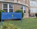 Mỹ: Trường tiểu học được đặt theo tên cựu Tổng thống Barack Obama