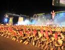 GamiLand là nhà tài trợ Bạc cho Festival văn hóa cồng chiêng Tây Nguyên 2018