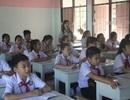 Dạy chữ Việt ở Savanakhet: Giữ tiếng Việt quê hương trên đất bạn Lào