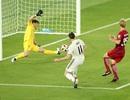 Bale lập hattrick, Real Madrid tiến vào chung kết FIFA Club World Cup