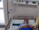 Quảng Bình: Người đàn ông 60 tuổi suýt mất mạng vì ăn cá nóc