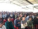 Xây dựng dự án Nhiệt điện Quảng Trạch: Phải đảm bảo môi trường và quyền lợi người dân