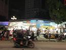 Chủ tịch tỉnh Thừa Thiên Huế chỉ đạo tháo dỡ Trung tâm mua sắm không phép trước 30/12!
