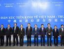 """Diễn đàn Bác Ngao: """"Việt Nam là con hổ mới về kinh tế của châu Á!"""""""