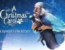 Những bài học sâu sắc từ tuyệt tác mùa Giáng sinh của đại văn hào Charles Dickens