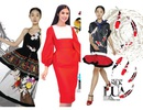 15 Nhà thiết kế Việt Nam cùng dàn người mẫu đình đám mừng 125 năm Đà Lạt