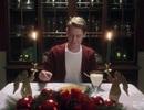 """Google tái hiện lại bộ phim kinh điển """"Ở nhà một mình"""" trong clip quảng cáo hài hước"""