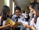 TPHCM: Ôn thi THPT quốc gia không được gây quá tải cho học sinh