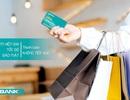 ABBANK ra mắt dòng thẻ quốc tế contactless