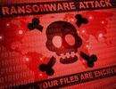 Người dùng Việt bị thiệt hại gần 15.000 tỷ đồng do virus máy tính